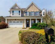 2048  Dynasty Court, Fort Mill image