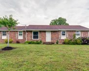 227 Grandview Dr, Old Hickory image