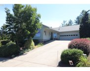 2225 IBSEN  AVE, Cottage Grove image