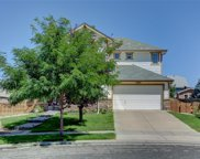 13903 East 106th Drive, Commerce City image