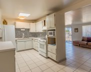 4426 E 28th, Tucson image