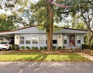 46 Sugar Bear Drive Unit 16, Safety Harbor image