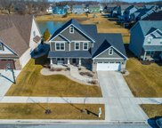1150 Jeanne Court, Crown Point image