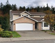 37648 18th Place S, Federal Way image