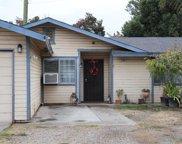 2240 E Berkeley, Fresno image