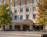 1403 Farnam Street Unit 400, Omaha image