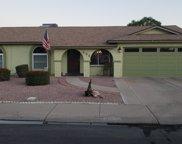 465 W Highland Street, Chandler image