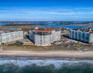 2000 New River Inlet Road Unit #2507, North Topsail Beach image