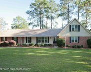 2785 Edenderry, Tallahassee image