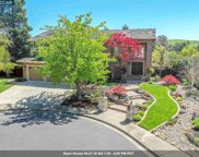 11 La Vista Way, Danville image