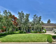 351 Dallas Dr, Campbell image