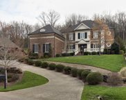 421 Yorkshire Garden Cir, Franklin image