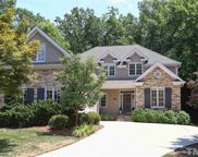 85408 Dudley, Chapel Hill image