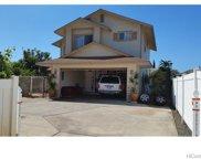 91-536 Koihala Place, Oahu image