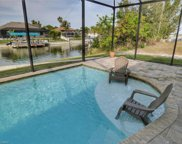 1219 SW 37th ST, Cape Coral image