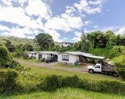 47-361 Ahuimanu Road, Kaneohe image