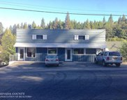 401 East Main Street, Grass Valley image