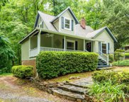 150 Forest  Lane, Tryon image