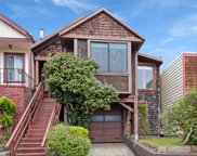 258 Howth St, San Francisco image