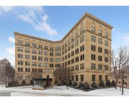 510 Groveland Avenue Unit #326, Minneapolis image