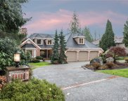 14103 205th Ave NE, Woodinville image