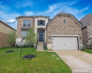 23526 Enchanted Bend, San Antonio image