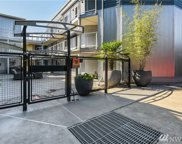 11920 98th Ave NE Unit 103, Kirkland image