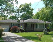 5298 Rodgers Rd, Louisville image