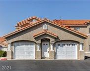 3327 Erva Street Unit 202, Las Vegas image