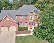 15033 Hunter  Court, Westfield image