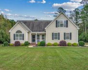 4084 Long Avenue Ext., Conway image