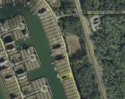 276 Harbor Village Pt, Palm Coast image