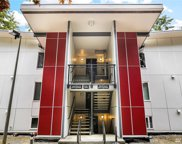 14555 NE 32nd St Unit F302, Bellevue image