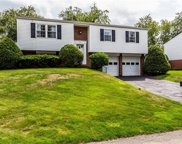 504 Woodhaven Ct, Shaler image
