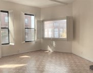 239 Washington Street Unit 239-3, Brookline image