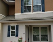 625 OAKLEAF PLANTATION PKWY Unit 1016, Orange Park image