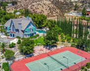 26809 Brooken, Canyon Country image