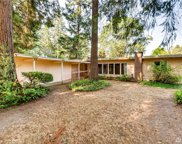 15839 34th Ave NE, Lake Forest Park image
