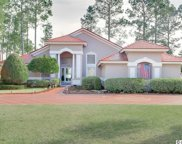 4736 National Drive, Myrtle Beach image