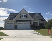 8246 SW Woodhaven Drive, Byron Center image