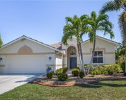 12799 Kedleston CIR, Fort Myers image