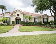 1710 Shadowmoss Circle, Lake Mary image