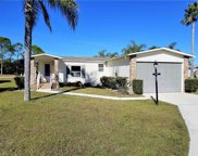 19868 Eagle Trace CT, North Fort Myers image