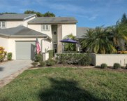 343 Buckingham Place, Palm Harbor image