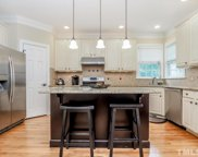 6625 Battleford Drive, Raleigh image