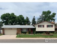 2125 26th Ave Ct, Greeley image