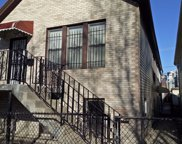 3037 South Quinn Street, Chicago image
