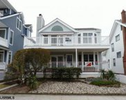 904 Saint Charles Pl Unit #1, Ocean City image