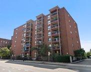 60 Rantoul Street Unit 208, Beverly image