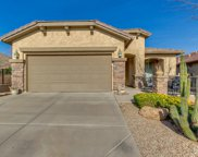 31638 N Poncho Lane, San Tan Valley image